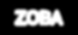 Zoba_Logotype_0.75-02.png