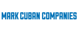mark-cuban-companies.png