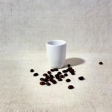 Tassa Espresso