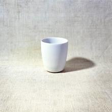 Tassa caffe latte
