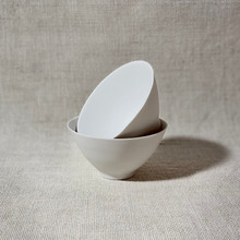 Joc 2 bols Eggshell 10,5 C