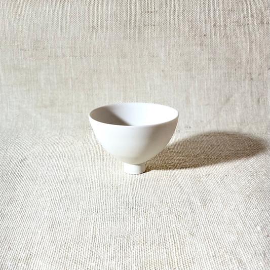 Eggshell 001