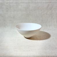 Eggshell 003