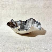 Silver flower