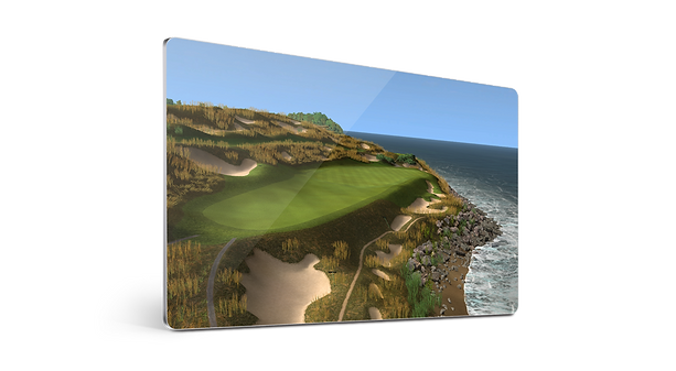 ag-whistling-straits-rydercup2020.png