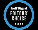editorschoice2021.png