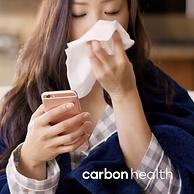 carbonhealth.png