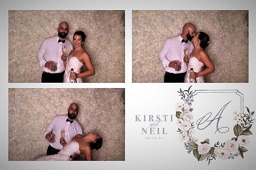 Kirsti and Neil Photobooth.jpg