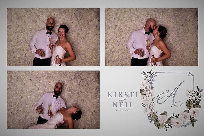 Kirsti and Neil Photobooth_edited.jpg