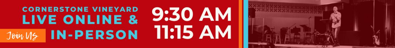 2020 CVC Church 2 Services 980x121.png