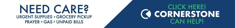 Care-Website-Banner.png