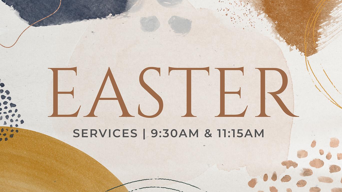 2021 CVC Easter.png