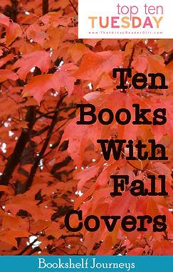 TTT -fall covers.jpg