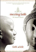 meeting faith