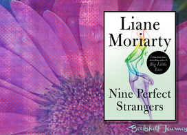 Nine Perfect Strangers: A retreat to make changes in their lives becomes a bizarre, scary experience