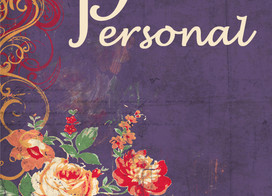 Let's Get Personal - April