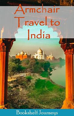 list - india.jpg