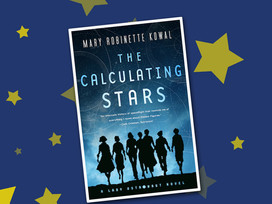 The Calculating Stars - sci-fi or historical fiction?