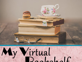 November TBR additions - so many potential great reads
