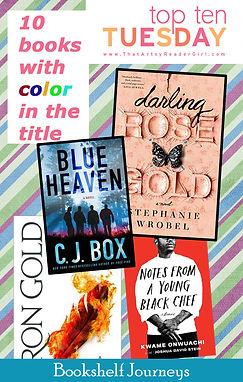 TTT -color in title.jpg