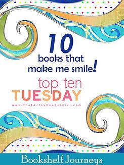 TTT smile bks 7.14.jpg