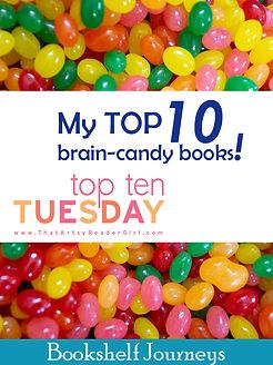 TTT brain candy 7.28.jpg
