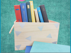 EIGHT MINI REVIEWS - a smorgasbord of books to whet your appetite for reading