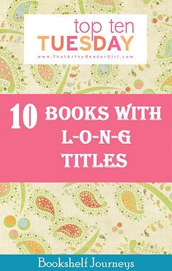 TTT -long titles.jpg