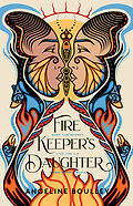 firekeepers daughter