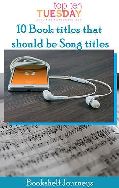 TTT -song titles.jpg