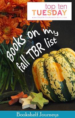 TTT -fall TBR2.jpg