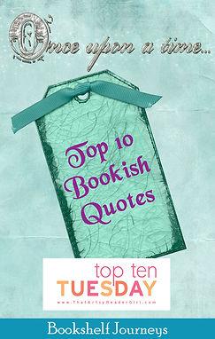 TTT -bookish quotes2.jpg