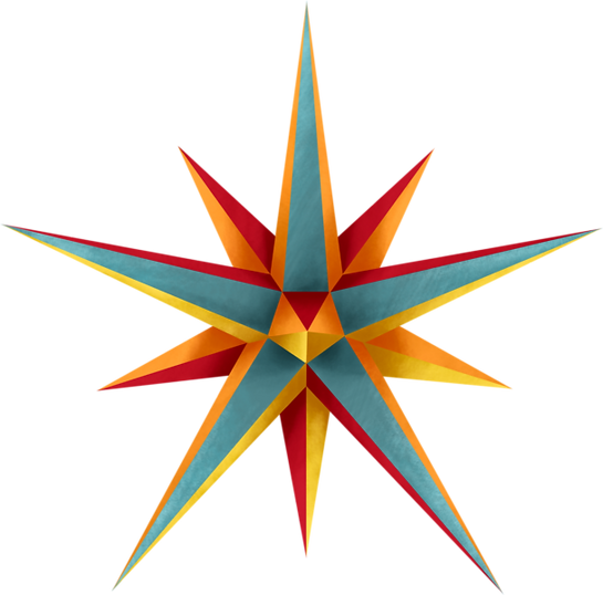 home-hero-accent-star-608x600.png
