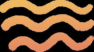 squiggle-orange.png