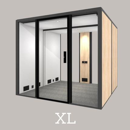 Cabine Acoustique Blabla Cube XL 2021.JP