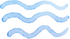 squiggle-blue.png
