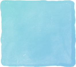 swatch-baby-blue.png