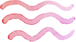 squiggle-red.png