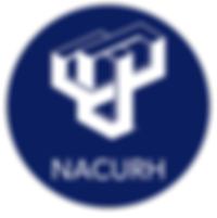 nacurh-logo-400 copy.png