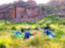 Aramu Women Retreat.jpg