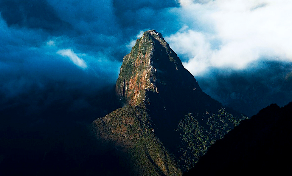 4 Day Machu Picchu * Sacred Valley * Cusco - Guided Tour *Adventure
