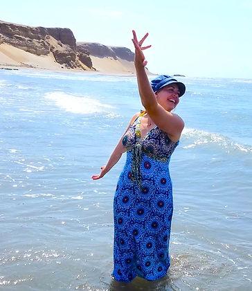 Janice Chicama Dancing &.jpg