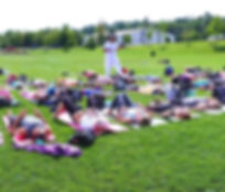 Yoga Fest 1 Pierre and group copy.jpg