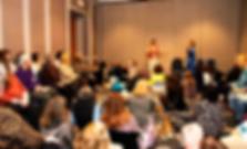 Reiki Conference 2019.png
