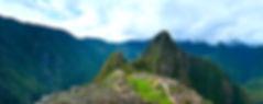Peru Sacred Tours - Machu Picchu