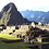 Thumbnail: 4 Day Machu Picchu * Sacred Valley * Cusco - Guided Tour *Adventure