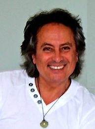 Peru Sacred Tours - Pierre Garreaud