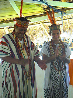 Peru Sacred Tours Real Loving Shamans