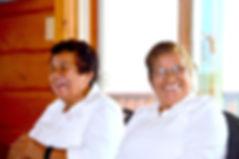 Peru Sacred Tours