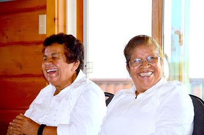 Peru Sacred Tours - The Twin Shamans